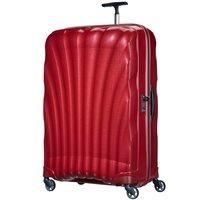 SAMSONITE Cosmolite Hard-shell suitcase 80cm