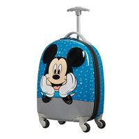 SAMSONITE Disney ultimate Valise rigide 50cm