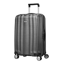 SAMSONITE Lite-cube Hard-shell suitcase 65cm