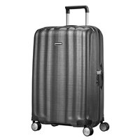 SAMSONITE Lite-cube Hard-shell suitcase 75cm