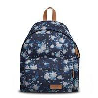 EASTPAK Authentic amini Backpack