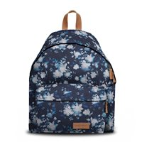 EASTPAK Authentic amini Sac a dos