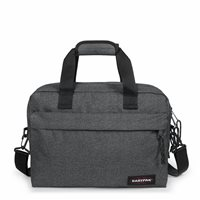 EASTPAK Authentic Porte documents ordinateur 1c