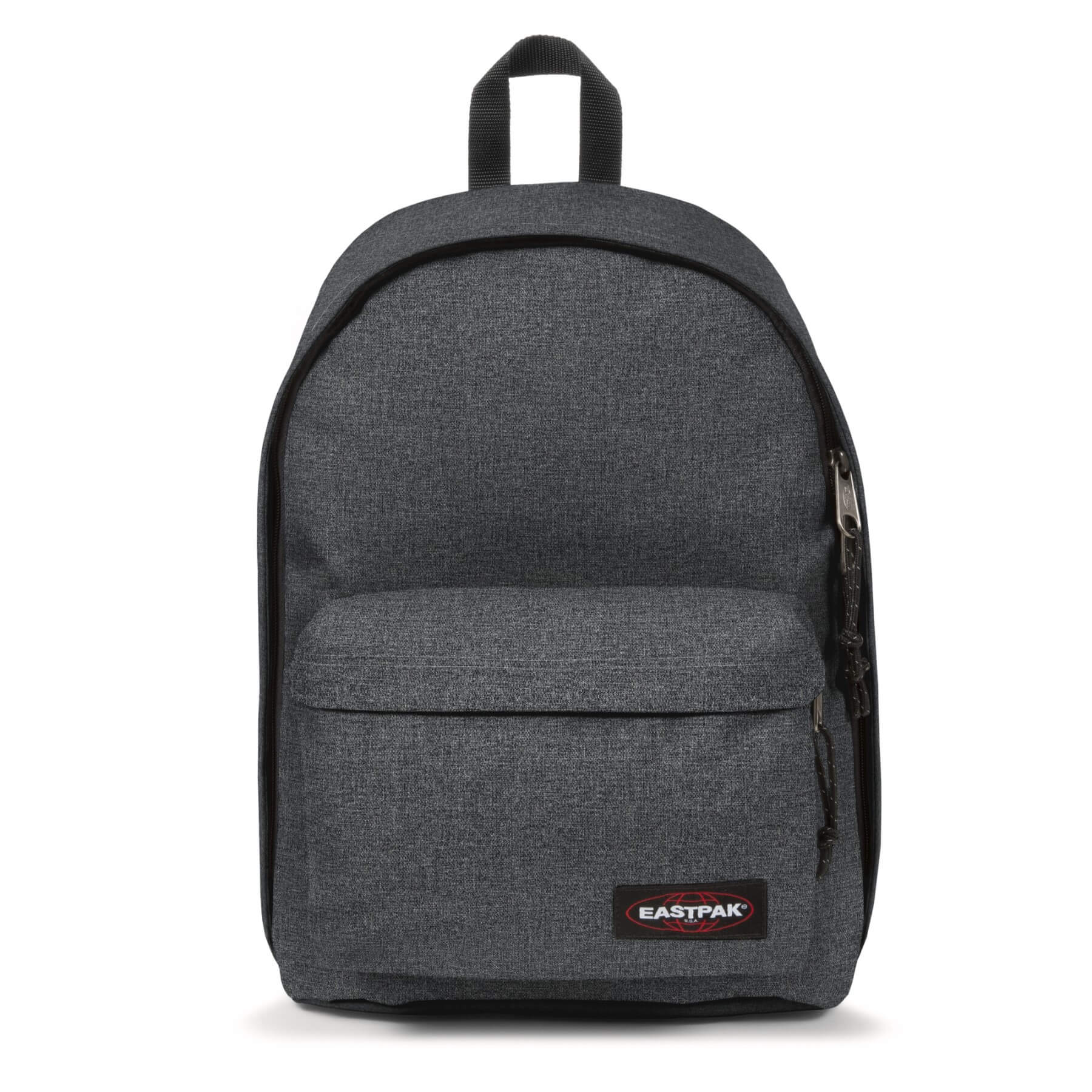 Of Authentic Dos Office Ek767 A Eastpak Sac Out FKcuT1lJ3