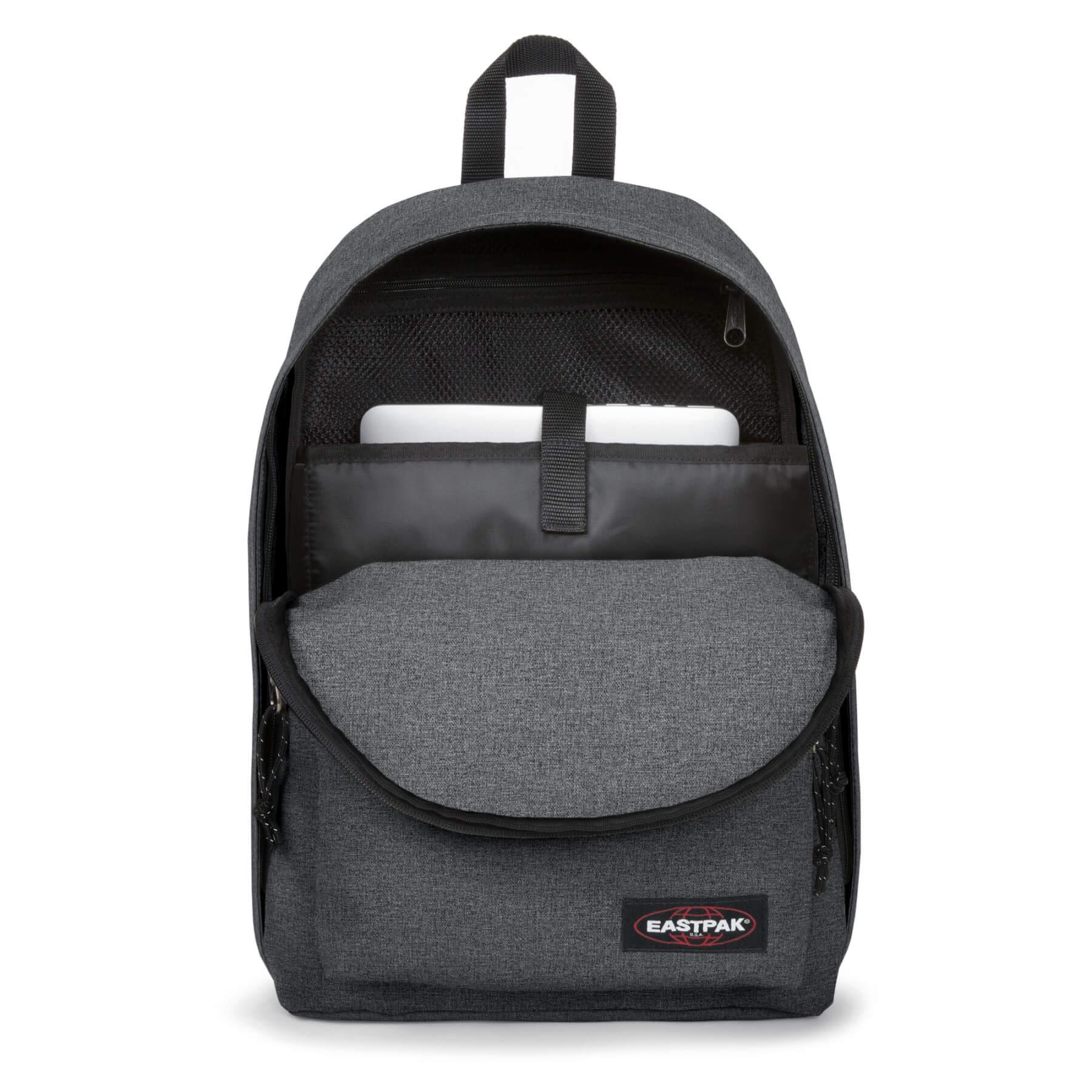 FJ/ÄLLR/ÄVEN Backpack Kanken 16 Liter synth/étique