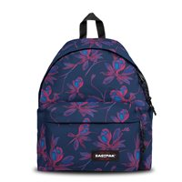 EASTPAK Authentic Sac a dos