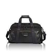 TUMI Alpha bravo Travel bag