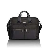 TUMI Alpha bravo Porte documents ordinateur 2c
