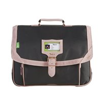 TANN'S Blush Cartable 38cm