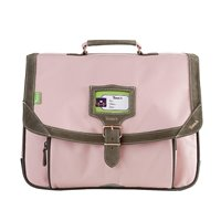 TANN'S Blush School bag 38cm