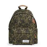 EASTPAK Opgrade Sac a dos