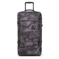 EASTPAK Authent. travel Travel bag wheels