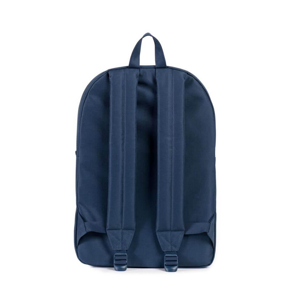 fbf6daec22c HERSCHEL Classic Backpack 10500-CLASSIC