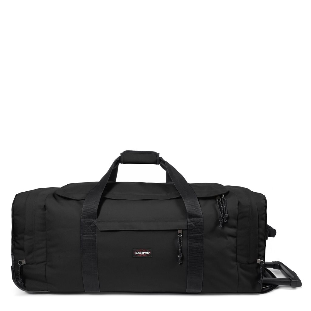 De Voyage Roulettes Eastpak Sac AuthentTravel L Leatherface K14b pSzqUMV