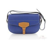 DE GRIMM Iris Crossbody bag