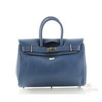 MAC DOUGLAS Pyla XS Vesuvio Handbag
