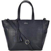 LOXWOOD Les parisiens Tote handbag