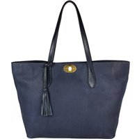 LOXWOOD Les parisiens Shoulder bag