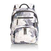 TUMI Voyageur Backpack