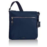 TUMI Voyageur Crossbody bag