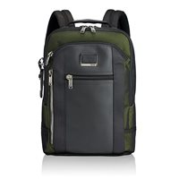 TUMI Alpha bravo Backpack