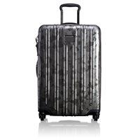 TUMI V3 Hard-shell suitcase 65cm