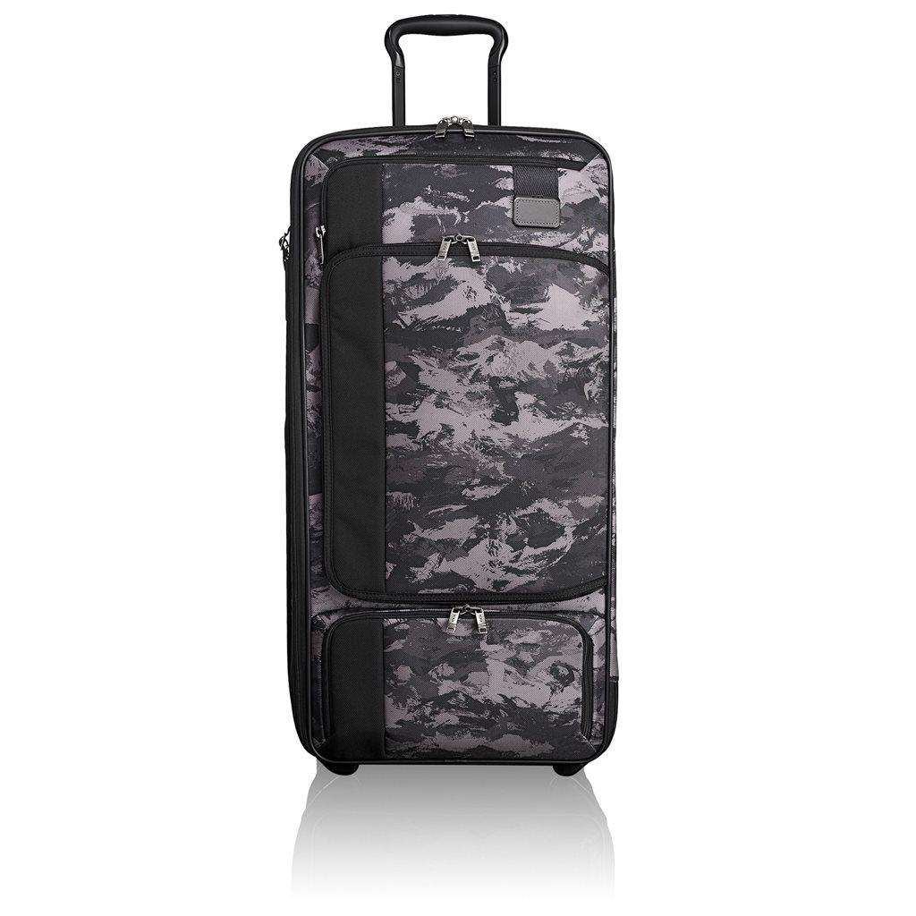 1a49814c3 TUMI Merge Travel bag on wheels 02228443