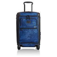 TUMI Alpha 2 travel Valise professionnelle