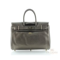 MAC DOUGLAS Buni Hand bag