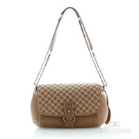 MAC DOUGLAS Vesuvio Shoulder bag