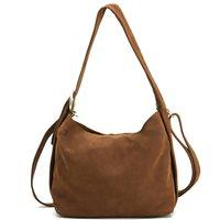 BIBA Midwest Shoulder bag