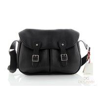 BERTHILLE Crossbody satchel