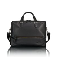 TUMI Harrison Porte documents ordinateur 2c