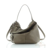BRUNO ROSSI Crossbody bag
