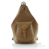 DE GRIMM Voltige Backpack