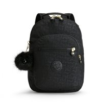 KIPLING Basic plus Sac a dos