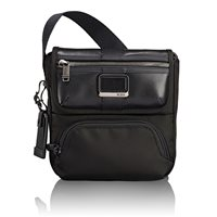 TUMI Alpha bravo Crossbody bag