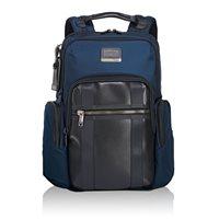 TUMI Alpha bravo Backpack