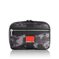 TUMI Alpha bravo Toiletry case