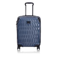 TUMI Latitude Hard-shell suitcase 55cm