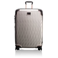 TUMI Latitude Hard-shell suitcase 75cm