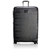 TUMI Latitude Hard-shell suitcase 80cm