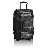 TUMI Merge Travel bag on wheels