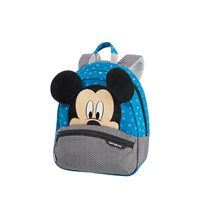 SAMSONITE Disney ultimate Sac a dos
