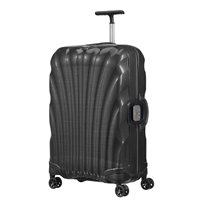 SAMSONITE Lite-locked Valise rigide 70cm