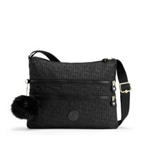 KIPLING Basic plus Sac bandouliere