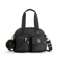 KIPLING Basic plus Sac porte epaule