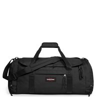 EASTPAK Authent. travel Sac de voyage