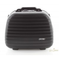 RIMOWA Salsa Beauty case