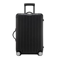 RIMOWA Salsa Hard-shell suitcase 65cm